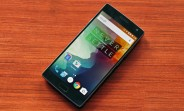 OnePlus: Trade in your Samsung flagship and we'll give you a brand new OnePlus 2