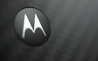Droid Maxx 2 accidentally confirmed by Motorola