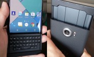 BlackBerry Priv rumored to carry a $630 price tag