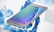 Tizen grows with Samsung Z3, 5'' Super AMOLED screen in tow