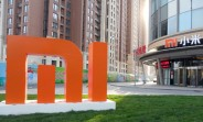 Xiaomi to hold an event on October 19 - Mi 5 is the likely star