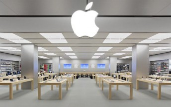 Apple employees given incentive to sell more iPhones