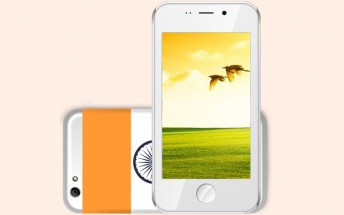 Freedom 251 ordering suspended as website can't handle traffic