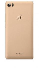 Gionee S8