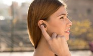 new_xperia_ear_update_expands_voice_notification_support_includes_updated_head_gestures