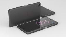Sony Xperia X series is here - Xperia X, X Performance and XA