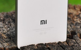 Sketchy rumor suggests Xiaomi Redmi Note 4 coming soon