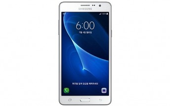 Samsung unveils Galaxy Wide with 5.5-inch display, 13MP camera