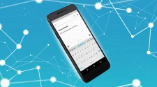 SwiftKey Beta for Android lets you type in five languages at once, adds neural network predictions for French, German, Spanish
