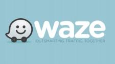 Google�s quietly launches Waze Rider carpool program in San Francisco
