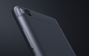 The Xiaomi Mi 5S and Mi 5S Plus already have over 3 million registrations
