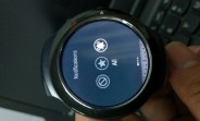 htcs_android_wear_smartwatch_project_might_still_be_alive