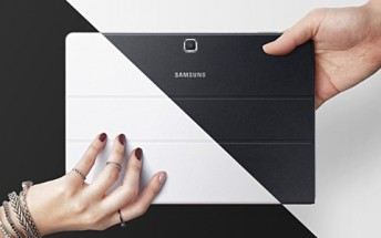 Samsung Galaxy TabPro S2 appears in Bluetooth SIG docs
