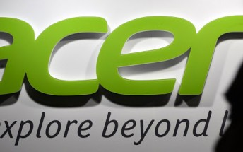 Acer tipped to announce four new Windows Phone devices at IFA 2015