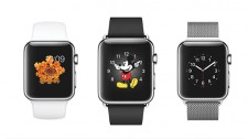 Best Buy to start selling Apple watch next week