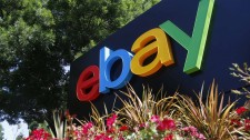eBay is retiring its Now service, as well as Valet, Motors, and Fashion  apps
