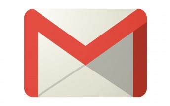 Exclusive: Gmail will soon let you have a custom email address for $2 per month