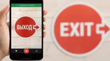 Google Translate adds 20 more languages to instant video translation