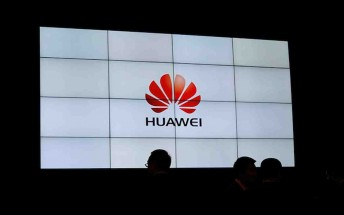 Huawei to launch a new Honor device next week
