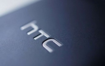 HTC Hima Aero with QHD display tipped to launch on AT&T