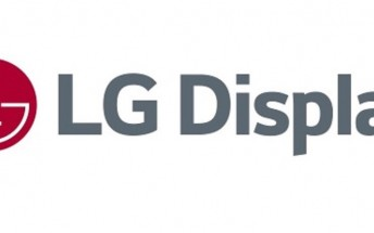 LG Display will invest almost $1 billion in flexible OLED display production