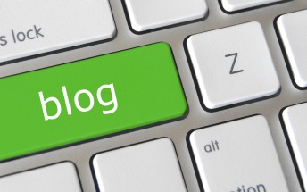Our blog is dead, long live our blog