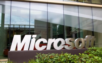 Microsoft snaps cloud data security firm Adallom
