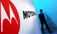 Motorola may set up production unit in India