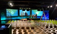 Watch the Motorola Moto G and Moto X event live here