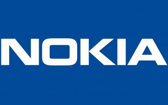 Nokia is looking for a partner to help it enter the smartphone business
