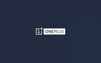 OnePlus 2 launch app is now available to download ahead of Monday's event