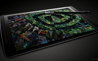 Android 5.1 update for the Nvidia Tegra Note 7 is now out