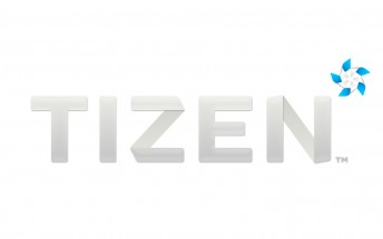 Tizen coming to Europe, new report says