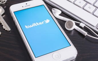 Twitter updates its iOS app with interactive notifications