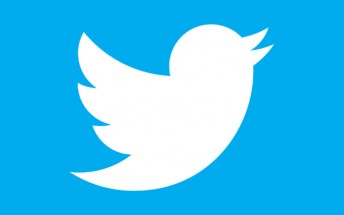 Twitter confirms buyout story was hoax