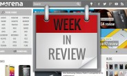 Week 6 in review: Samsung Galaxy S7 and LG G5 rumors galore