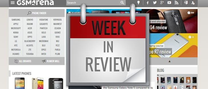 week 35 in review ifa iphone 7 pricing note7 recall