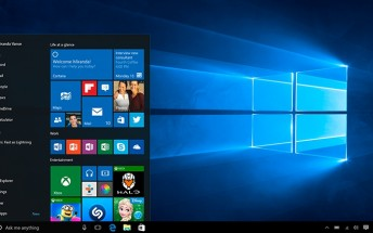 Microsoft outs free 90-day trial for Windows 10