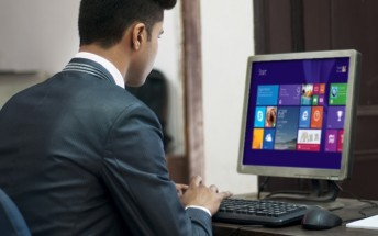 Microsoft releases emergency update to fix critical Windows security vulnerability