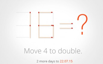 Xiaomi could launch 32GB Mi 4i in India tomorrow