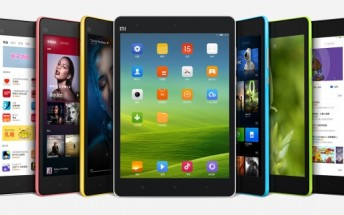 Xiaomi tipped to launch a Windows 10 tablet soon