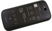 YotaPhone 2 will not make it to the United States after all