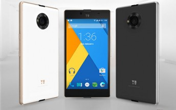 Yu Yuphoria to go on open sale next week