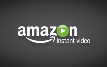Amazon's Prime Instant Video service to launch in Japan next month