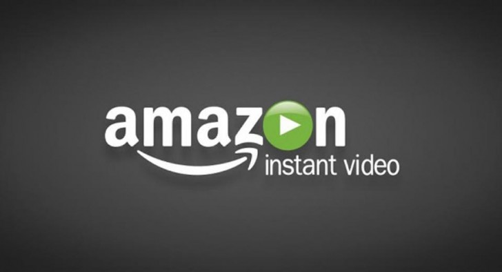 gsmarena 001 Amazons Prime Instant Video service to launch in Japan next month