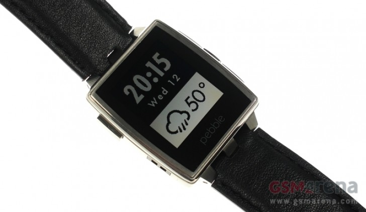 Counterclockwise: LG Viewty, Cookie and Arena, Samsung ...