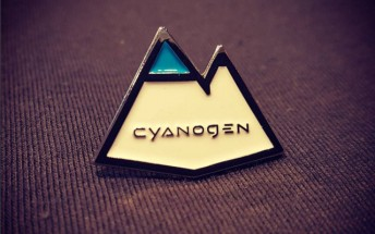 Cyanogen reaches 50M users, says it beats Windows Mobile and BlackBerry