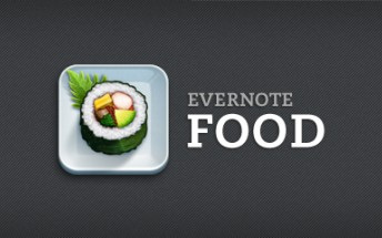 Evernote is pulling the plug on its Food app