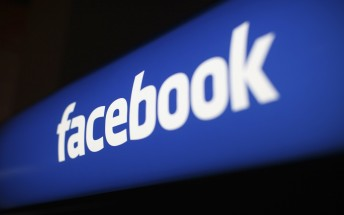 Facebook is working on a mobile app that delivers breaking news