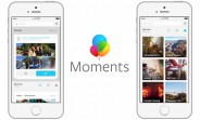 gsmarena 001 Facebook Moments now auto creates movies from your photos